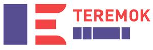 Недвижимость на кипре, логотип