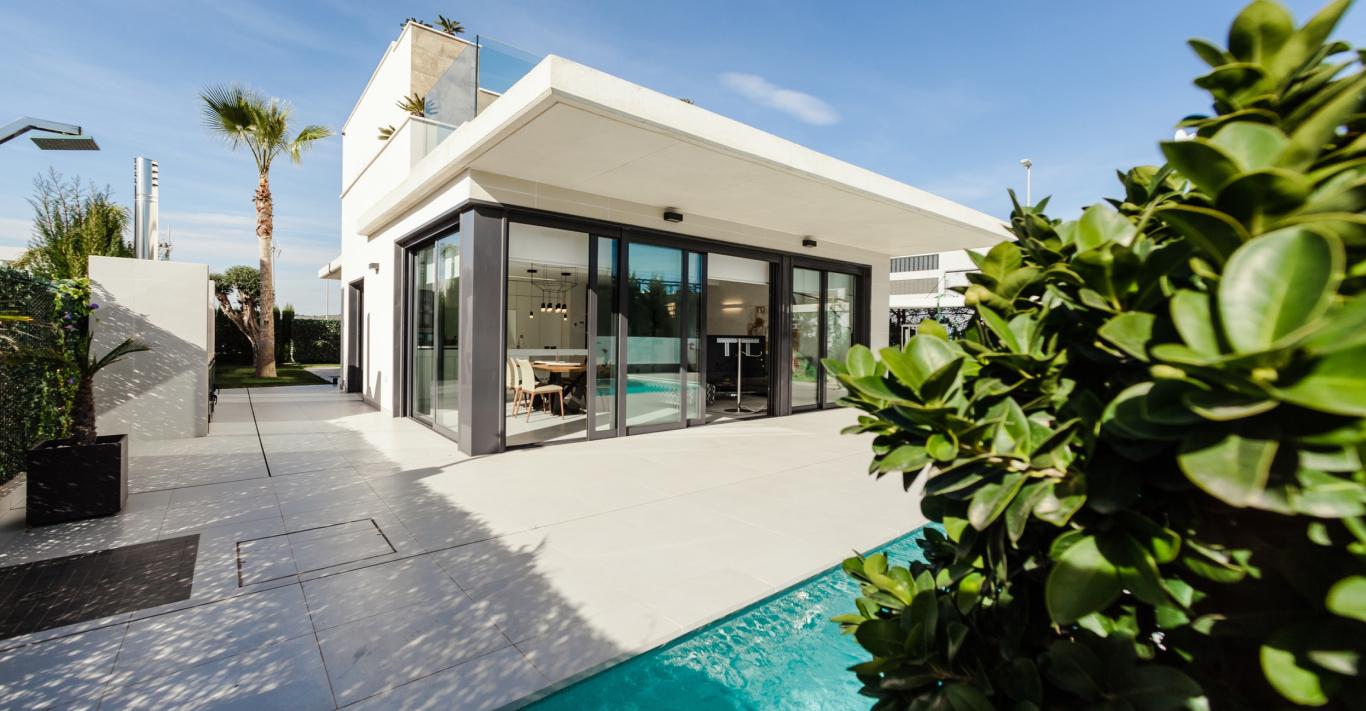 Продажа жилья на кипре в дубай стоимость недвижимости
