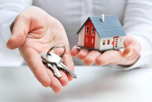 Покупка недвижимости на Кипре: что надо знать?